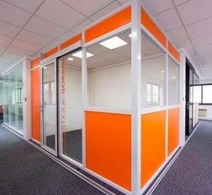 aluminium-partition-panel-500x500